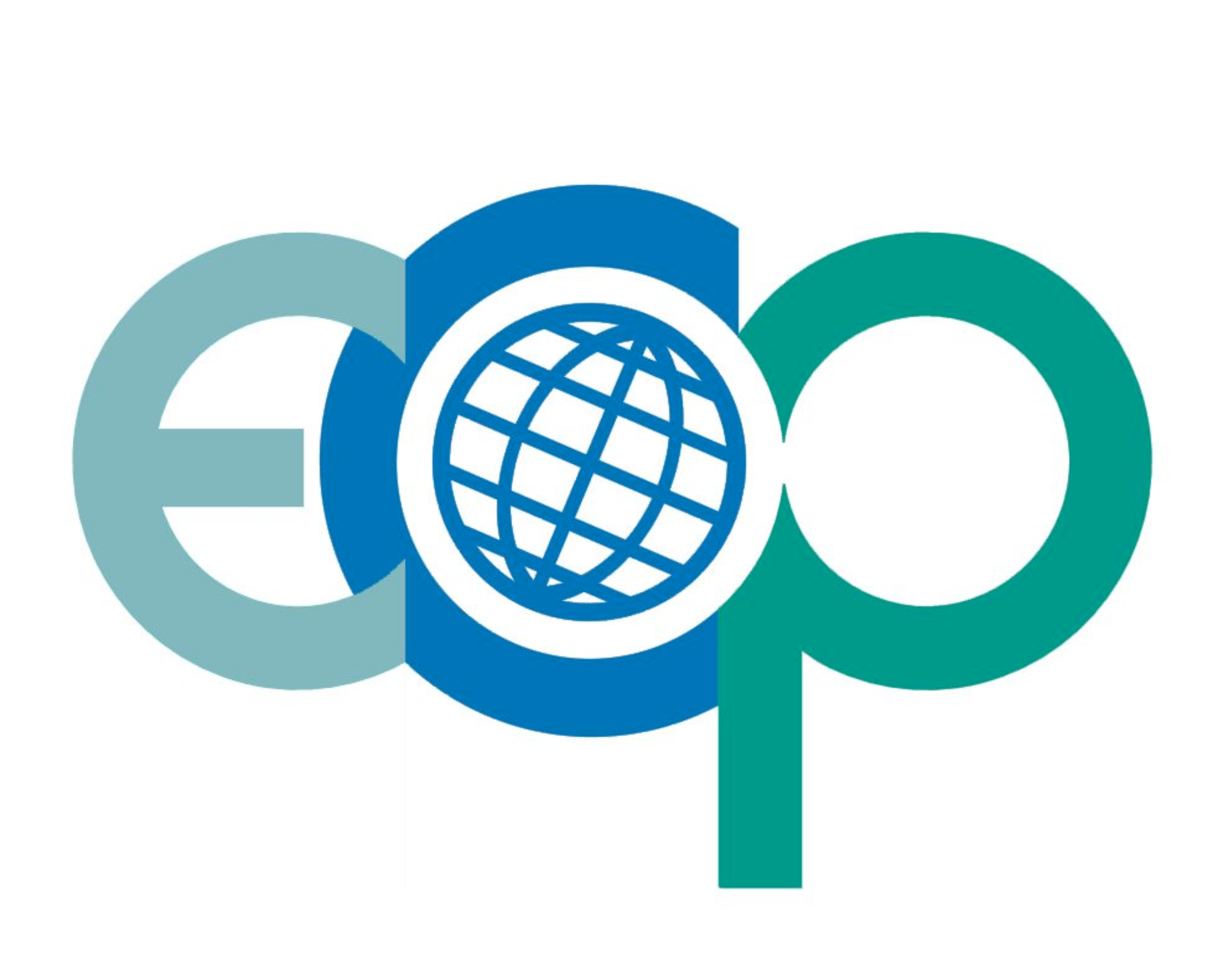 docs/source/_static/ecopo.png